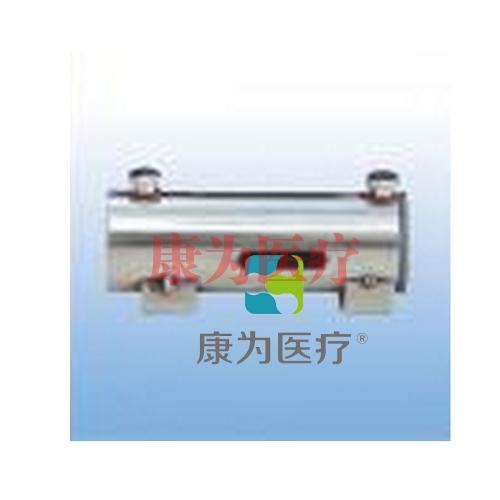 """""""康为医疗""""不锈钢大鼠固定器 250-350g"""