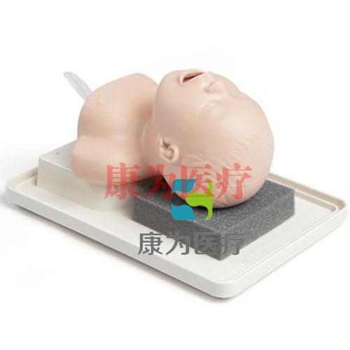 Laerdal 新生儿插管模型