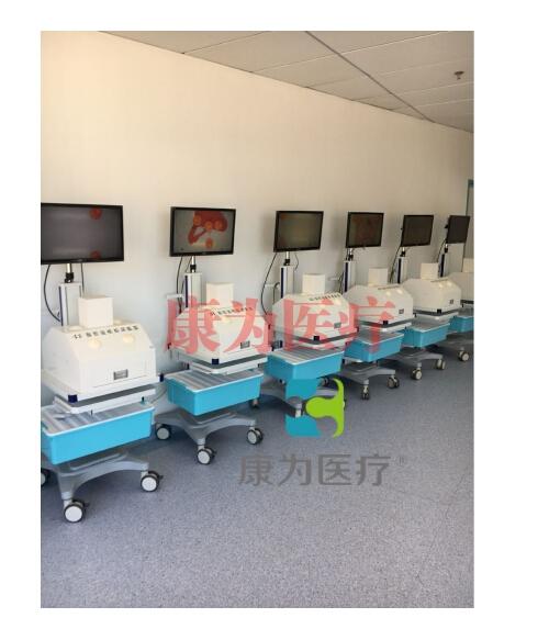 """""""康为医疗""""腹腔镜手术训练器(基础款、升级款)"""