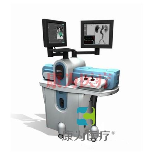 """""""康为医疗""""血管介入手术模拟训练系统"""