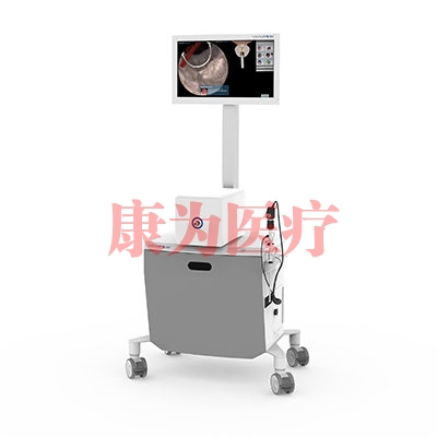 UroSim泌尿内镜模拟器