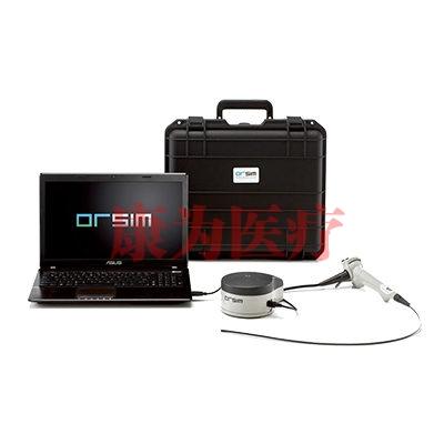 ORSIM纤支镜模拟器