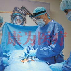 外科克洛伊超级手术综合模拟人 Surgical Chloe®