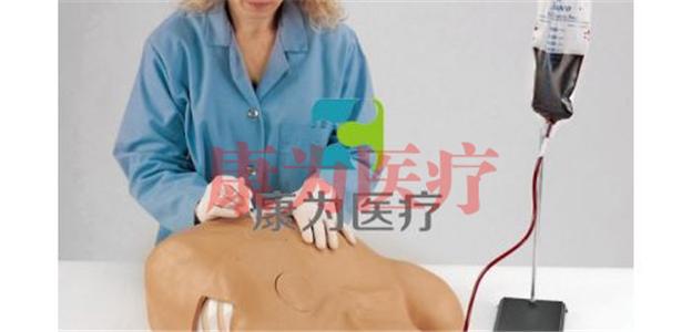太仓临床医学模型Clinical