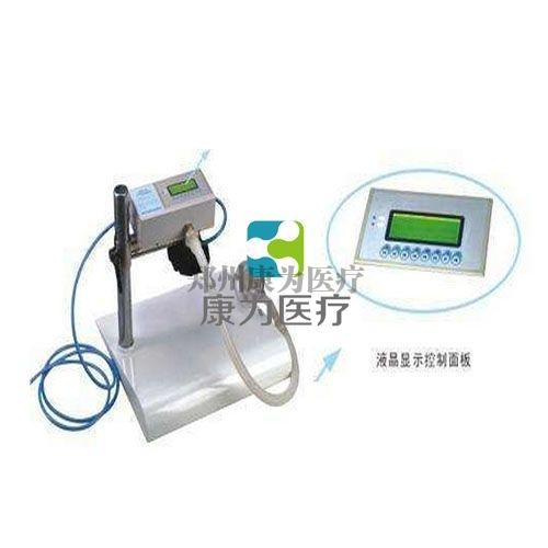 QNS-ⅠC充气式心肺复苏仪